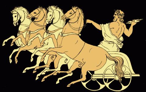 The_Chariot_of_Zeus_-_Project_Gutenberg_eText_14994